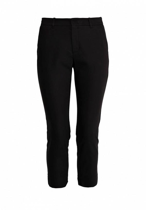 Женские классические брюки AdL - Adilisik (АДЛ-Адилисик) 15326539000: изображение 1
