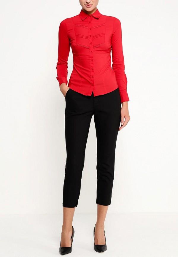 Женские классические брюки AdL - Adilisik (АДЛ-Адилисик) 15326539000: изображение 3