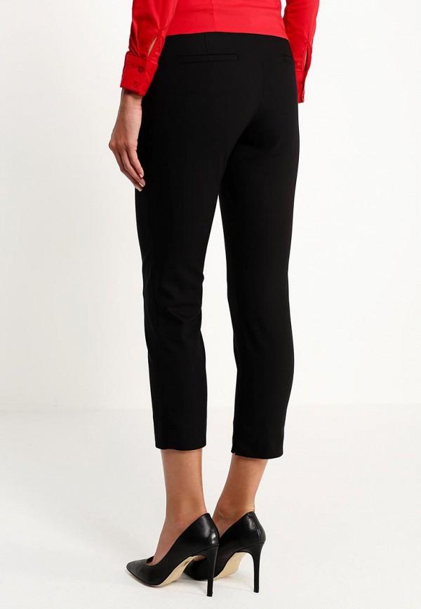 Женские классические брюки AdL - Adilisik (АДЛ-Адилисик) 15326539000: изображение 4