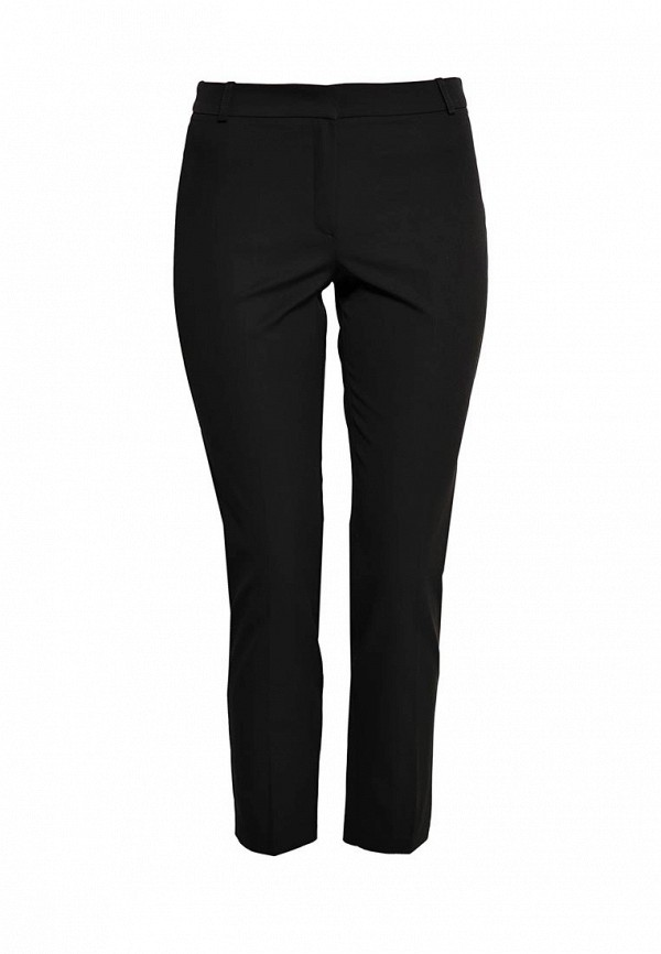 Женские классические брюки AdL - Adilisik (АДЛ-Адилисик) 15326642000: изображение 1