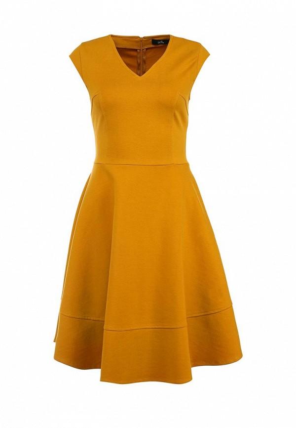 Платье-миди adL 12426985000: изображение 1