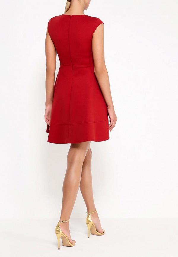 Платье-миди adL 12426985000: изображение 4