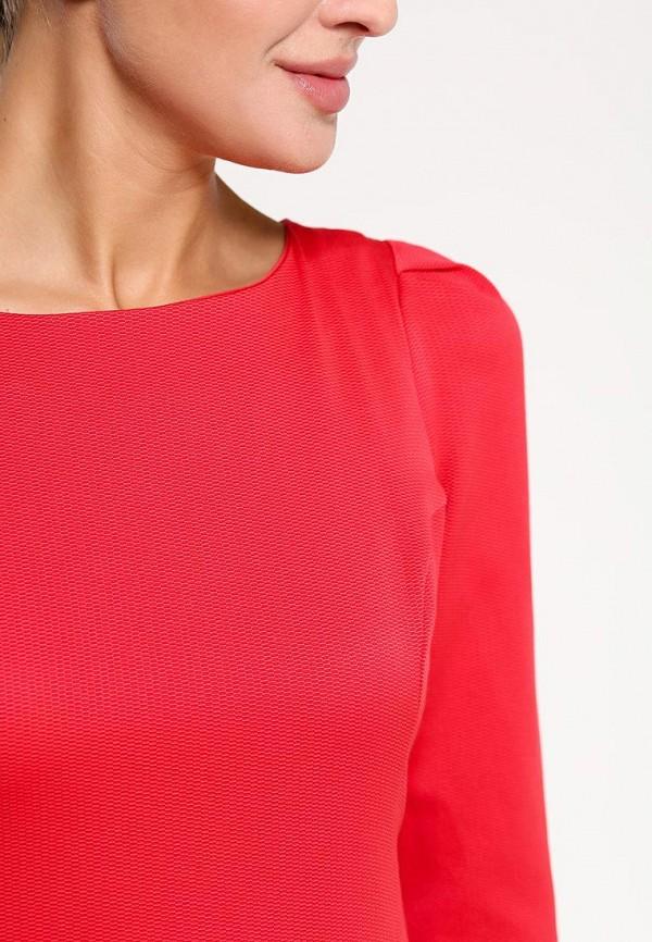 Платье-миди adL 12410905009: изображение 2