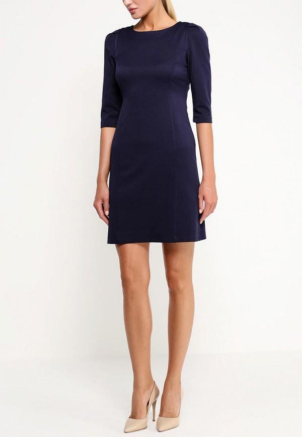 Платье-миди adL 12410905009: изображение 3