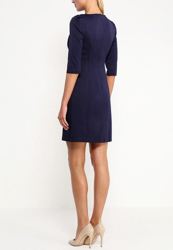 Платье-миди adL 12410905009: изображение 4
