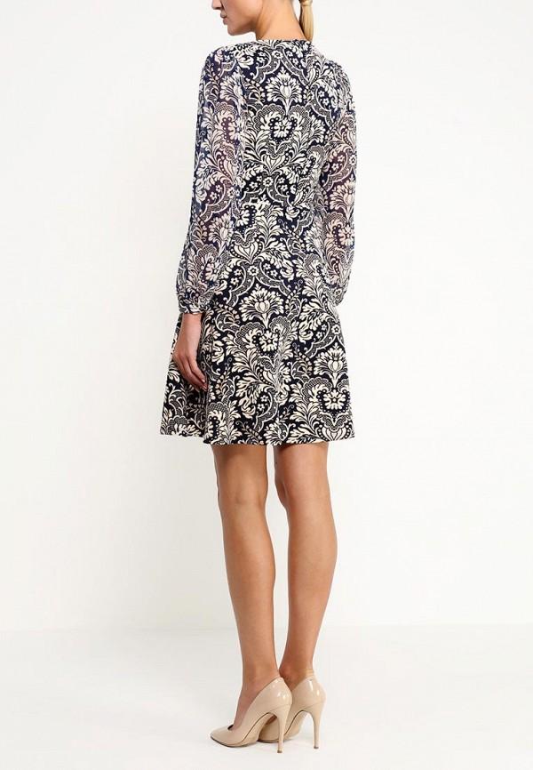 Платье-миди adL 12425068003: изображение 4