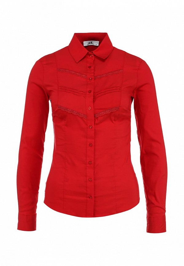 Блуза adL 13026651000: изображение 1