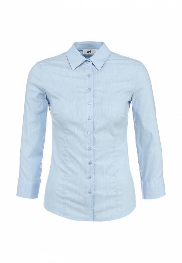 Рубашка adL 13004705038: изображение 1