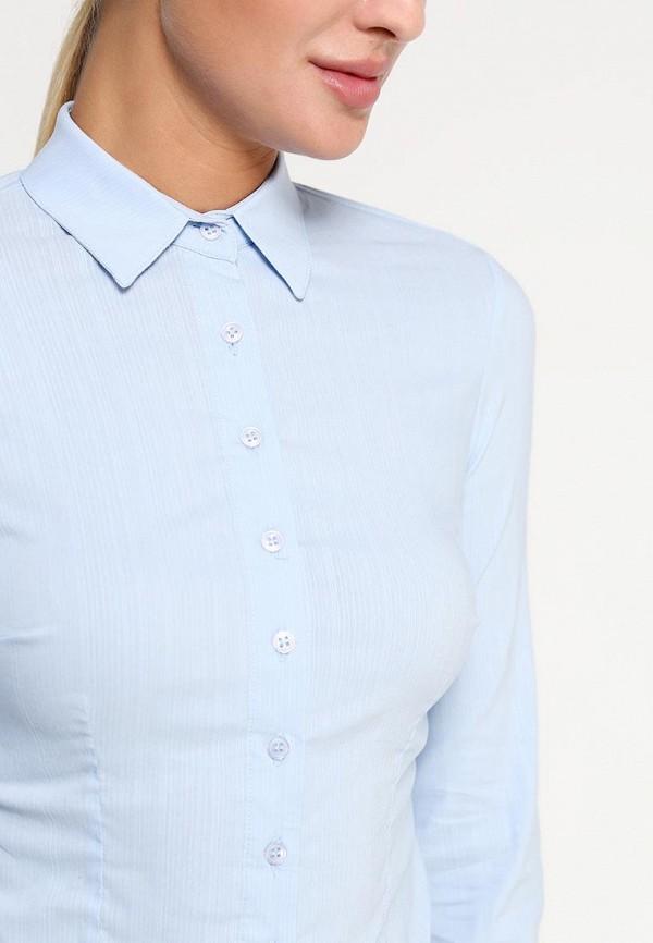 Рубашка adL 13004705038: изображение 2