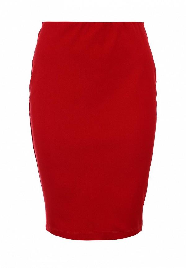 Прямая юбка adL 12718248041: изображение 1