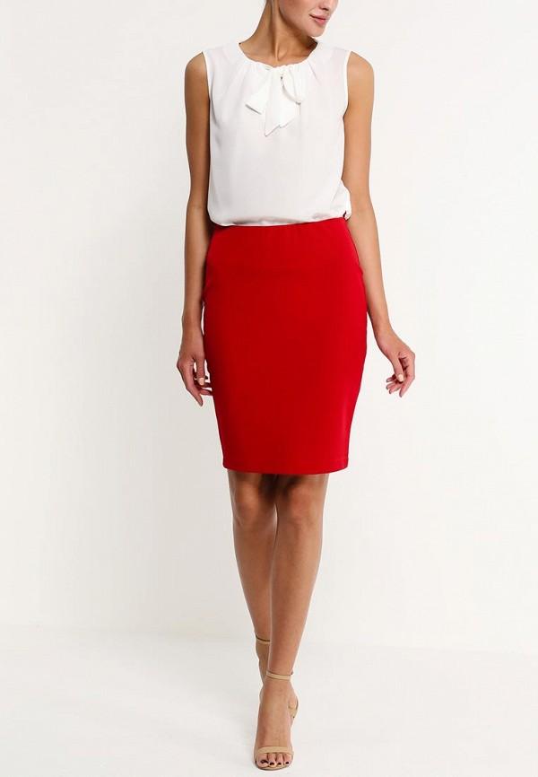 Прямая юбка adL 12718248041: изображение 3