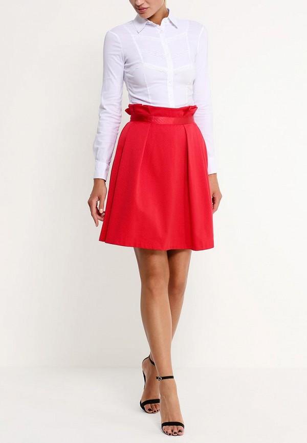 Широкая юбка adL 12721566004: изображение 3
