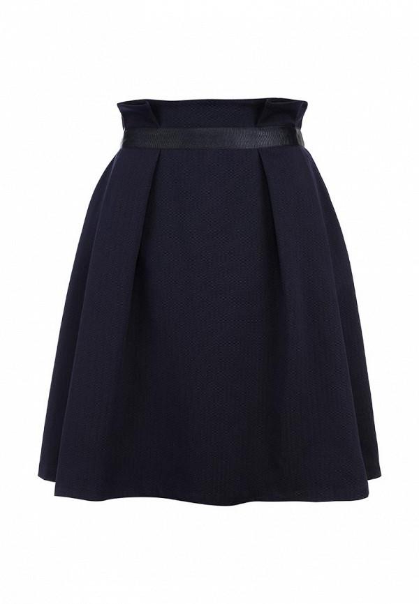 Широкая юбка adL 12721566004: изображение 1