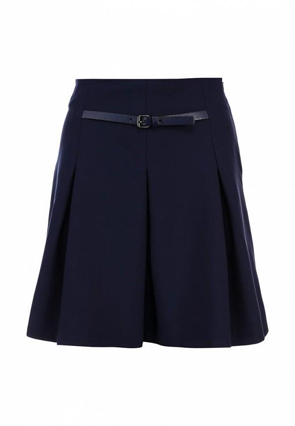 Широкая юбка AdL - Adilisik (АДЛ-Адилисик) 12724399001: изображение 1