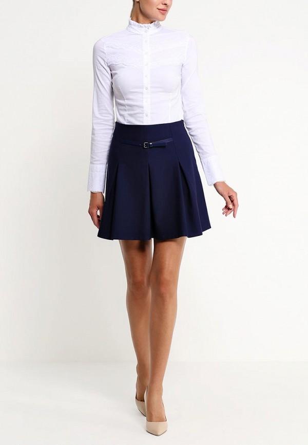 Широкая юбка adL 12724399001: изображение 3