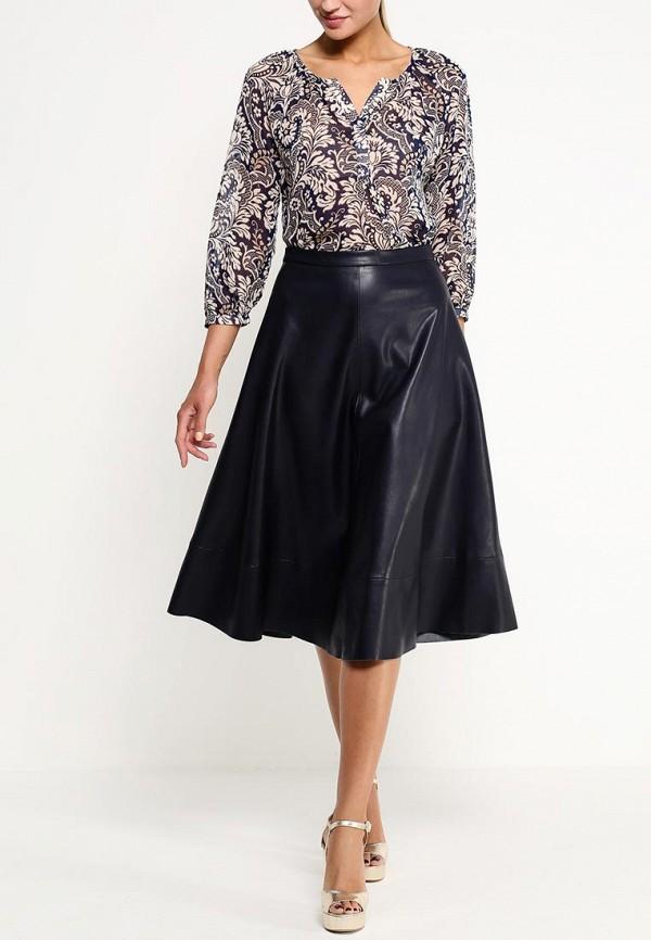 Широкая юбка adL 12724439004: изображение 3