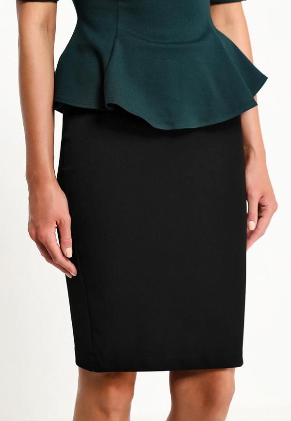 Прямая юбка adL 12718248041: изображение 2