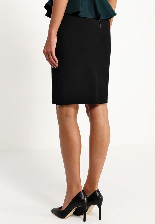 Прямая юбка adL 12718248041: изображение 4