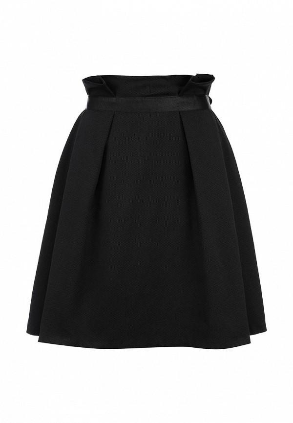 Широкая юбка AdL - Adilisik (АДЛ-Адилисик) 12721566004: изображение 1