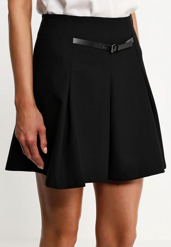 Широкая юбка adL 12724399001: изображение 2