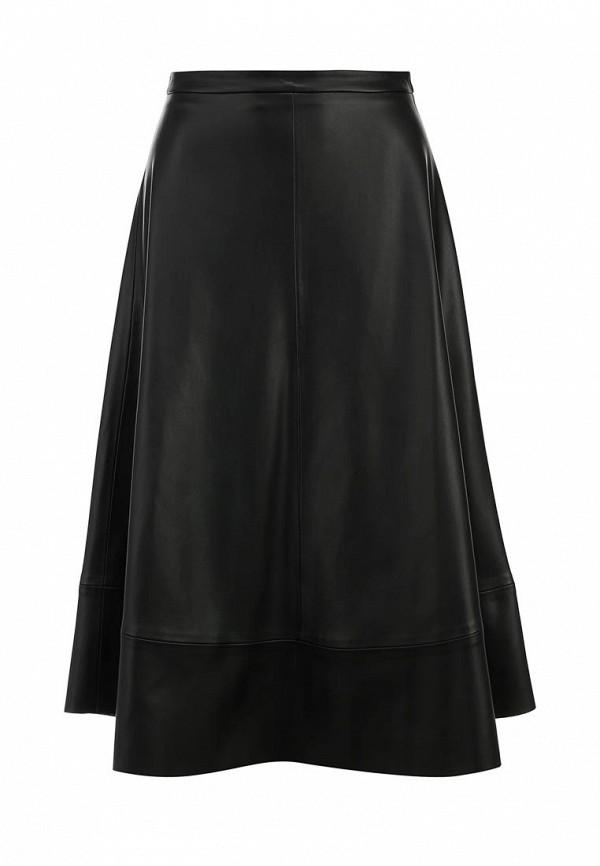 Широкая юбка adL 12724439004: изображение 1