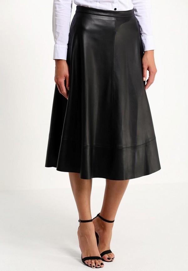 Широкая юбка adL 12724439004: изображение 2