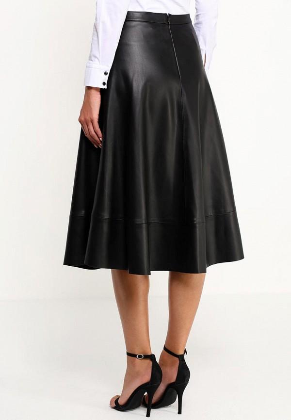 Широкая юбка adL 12724439004: изображение 4