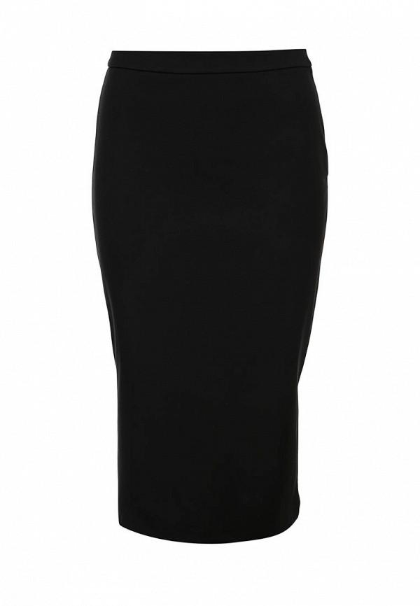 Прямая юбка adL 12726743000: изображение 1