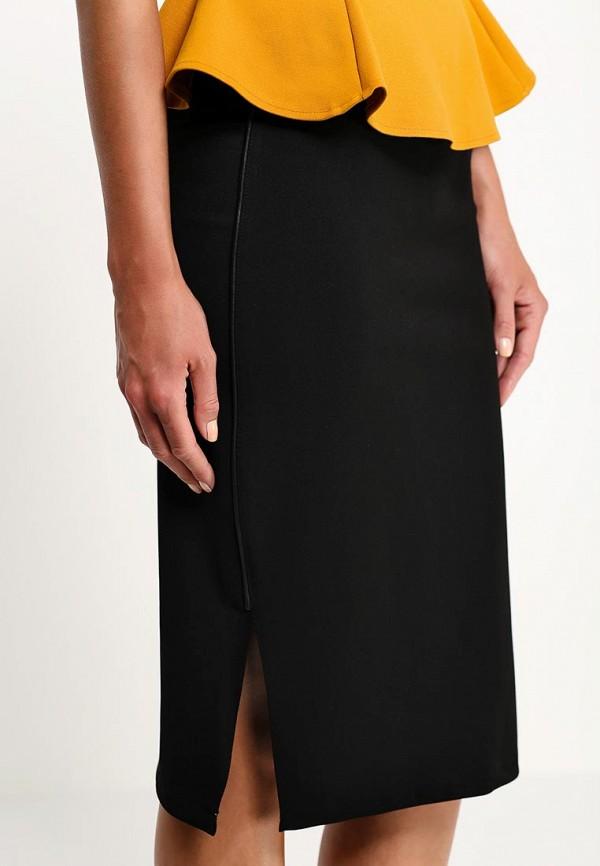 Прямая юбка adL 12726743000: изображение 2