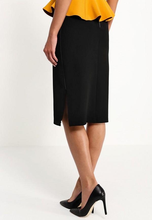 Прямая юбка adL 12726743000: изображение 4