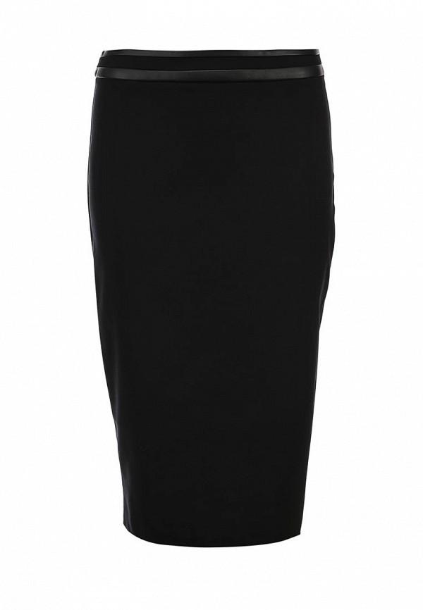 Прямая юбка adL 12726830000: изображение 1