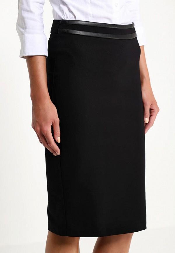 Прямая юбка adL 12726830000: изображение 2