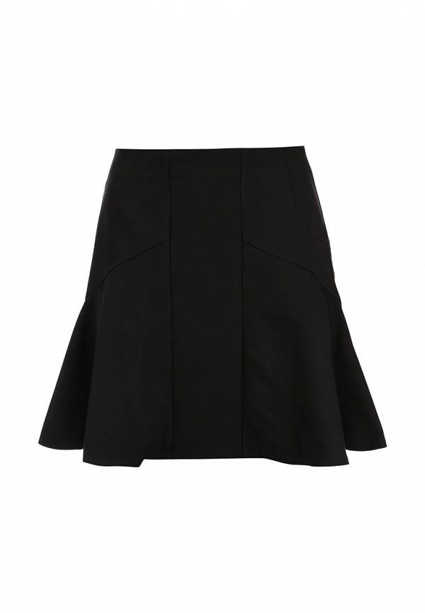 Широкая юбка adL 127W8139000: изображение 1