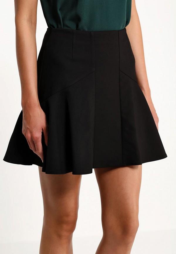 Широкая юбка adL 127W8139000: изображение 2