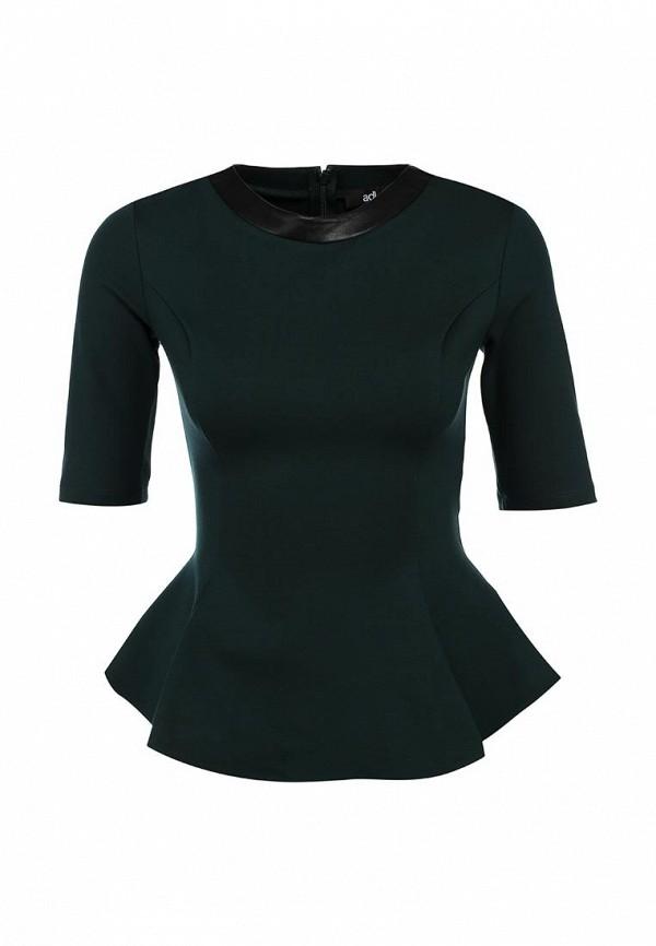 Блуза adL 11524396002: изображение 1