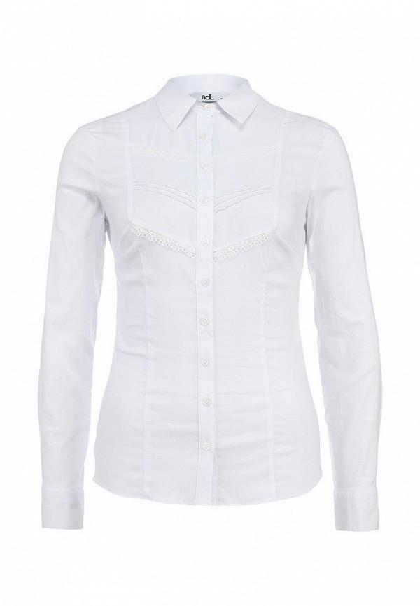 Блуза adL 13026651000