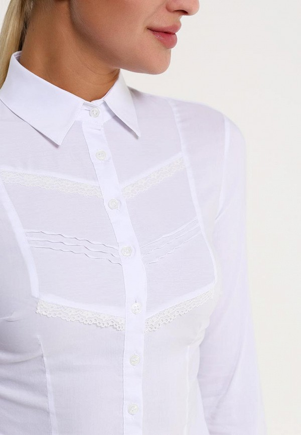 Блуза adL 13026651000: изображение 2
