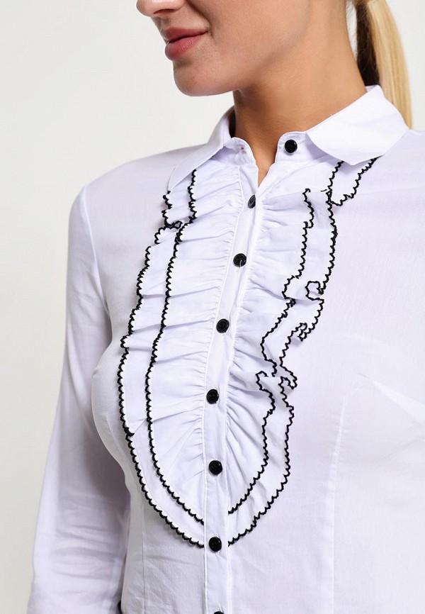 Блуза adL 13026652000: изображение 2