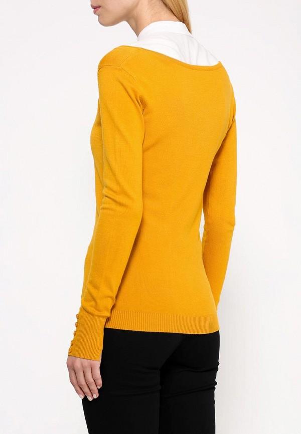 Пуловер adL 13926305001: изображение 4