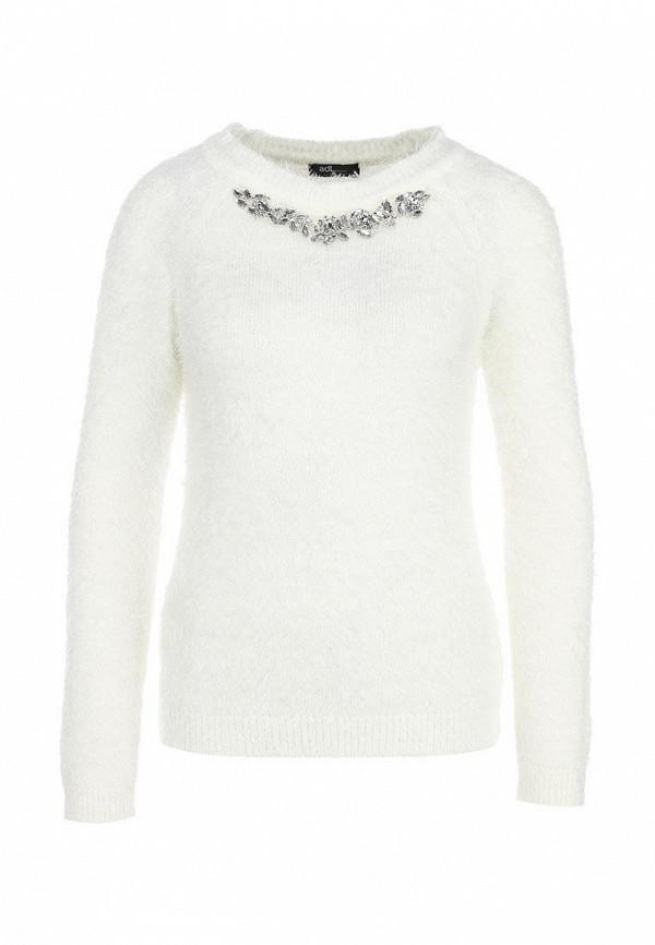 Пуловер adL 13926416000: изображение 1