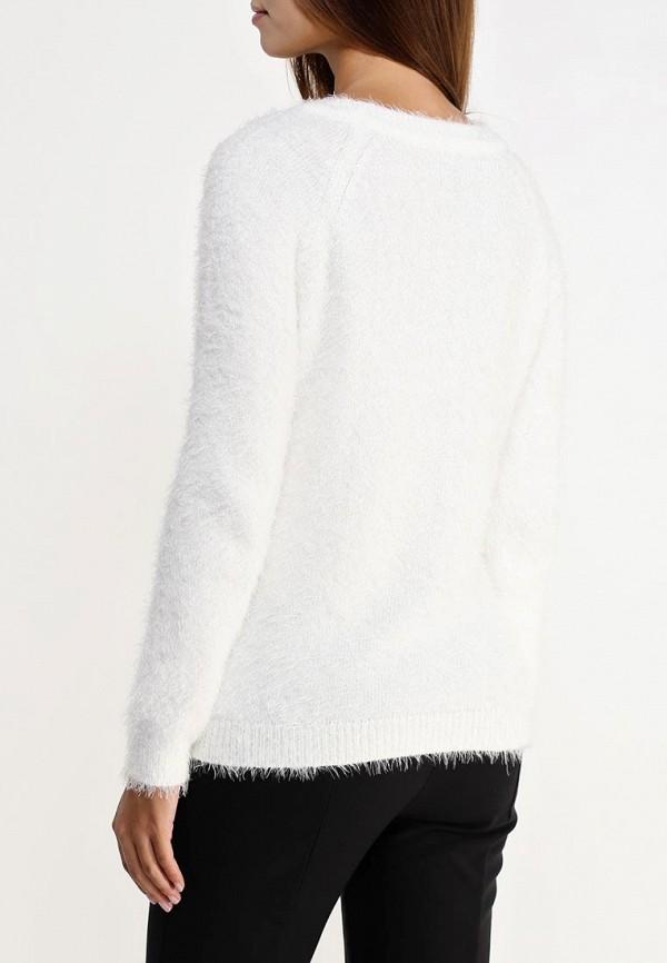 Пуловер adL 13926416000: изображение 4