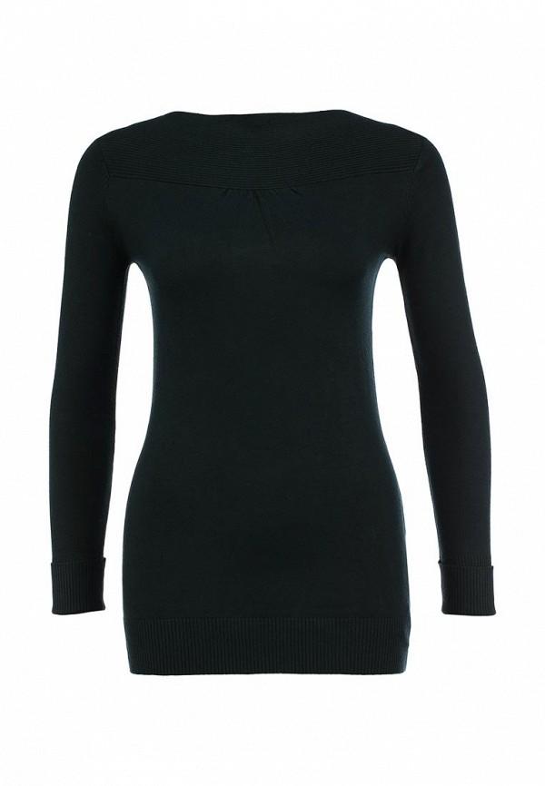 Пуловер AdL - Adilisik (АДЛ-Адилисик) 13920534004: изображение 1