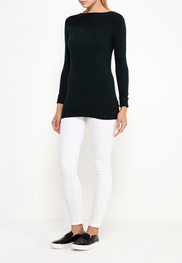 Пуловер adL 13920534004: изображение 2