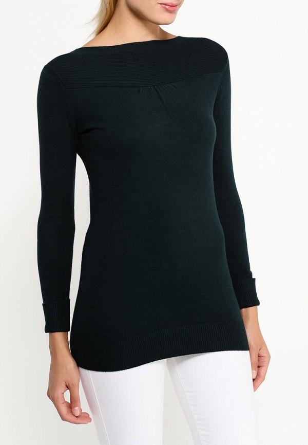 Пуловер AdL - Adilisik (АДЛ-Адилисик) 13920534004: изображение 3