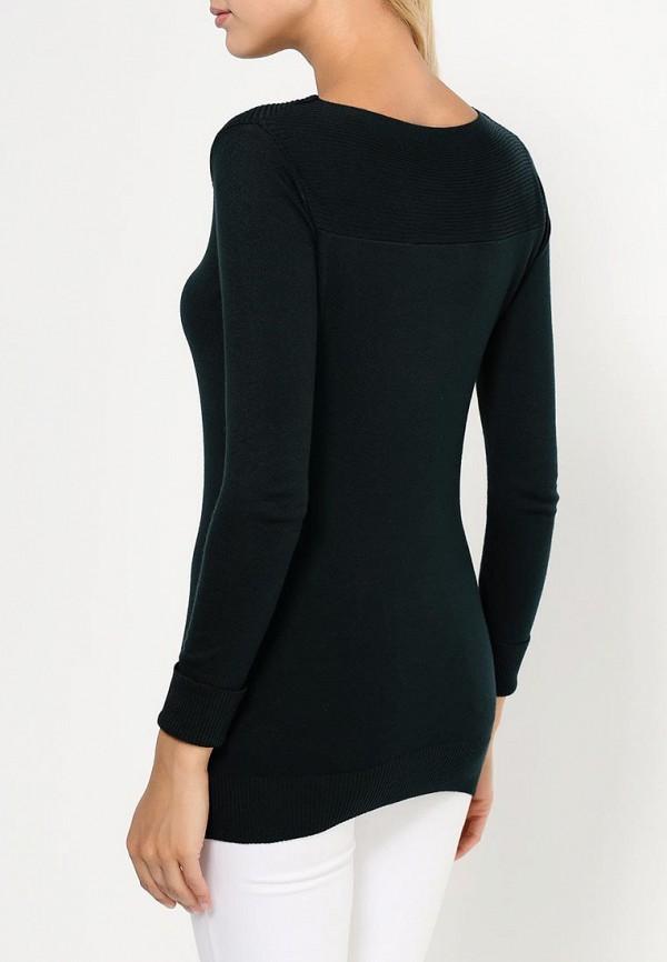Пуловер AdL - Adilisik (АДЛ-Адилисик) 13920534004: изображение 4