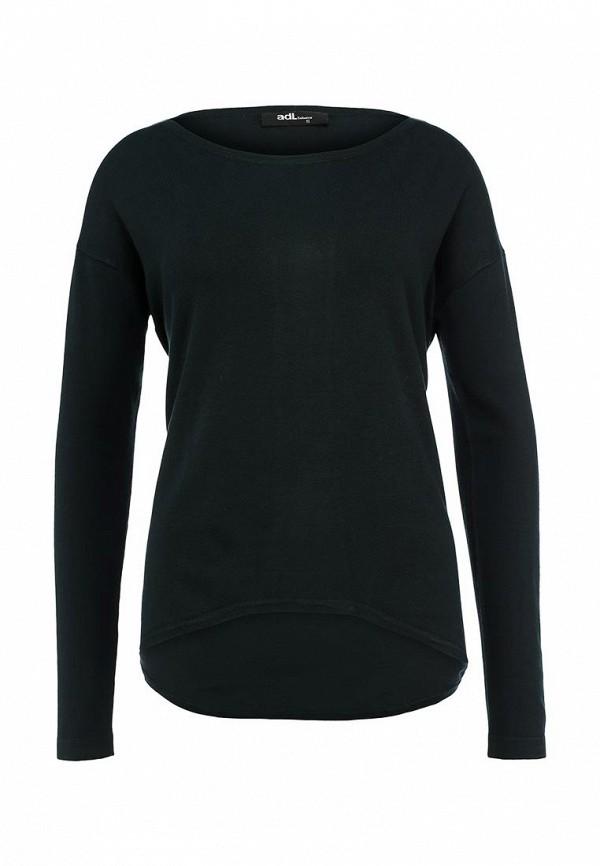 Пуловер AdL - Adilisik (АДЛ-Адилисик) 13923569003: изображение 1