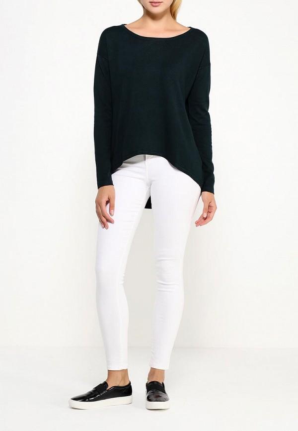 Пуловер AdL - Adilisik (АДЛ-Адилисик) 13923569003: изображение 2
