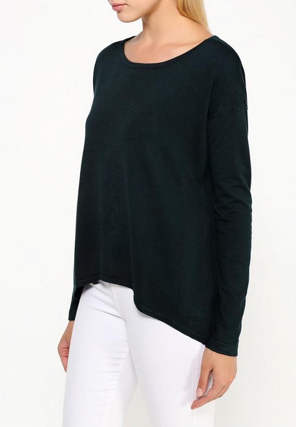 Пуловер AdL - Adilisik (АДЛ-Адилисик) 13923569003: изображение 3