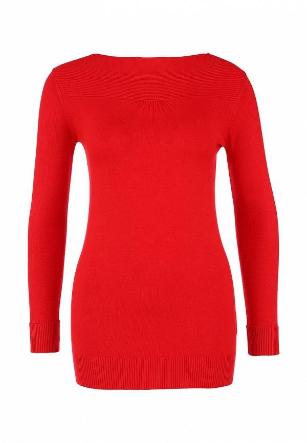 Пуловер adL 13920534004: изображение 1