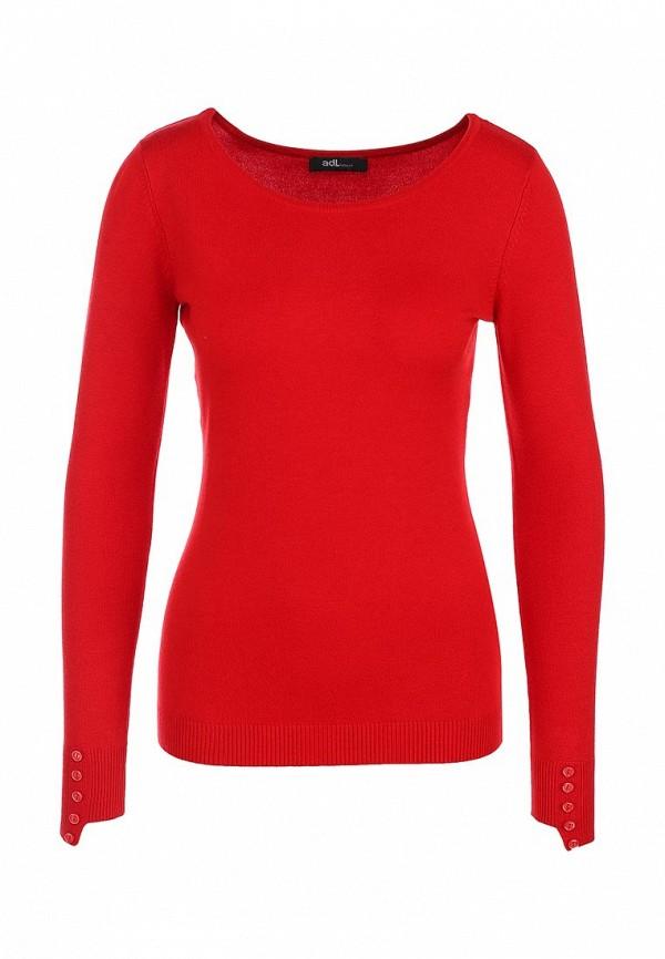 Пуловер AdL - Adilisik (АДЛ-Адилисик) 13926305001: изображение 1